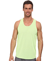 2(X)IST - Trainer Tech Racer Mesh Tank Top
