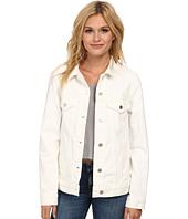 J Brand - Darci Jacket