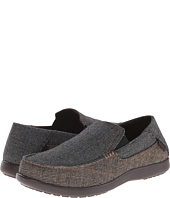 Crocs - Santa Cruz 2 Luxe Tweed