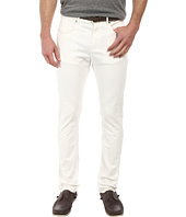 Scotch & Soda - Dylan Five-Pocket Slim Pants