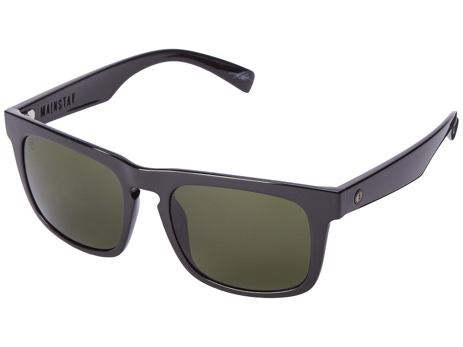 electric eyewear mainstay zappos free shipping both ways