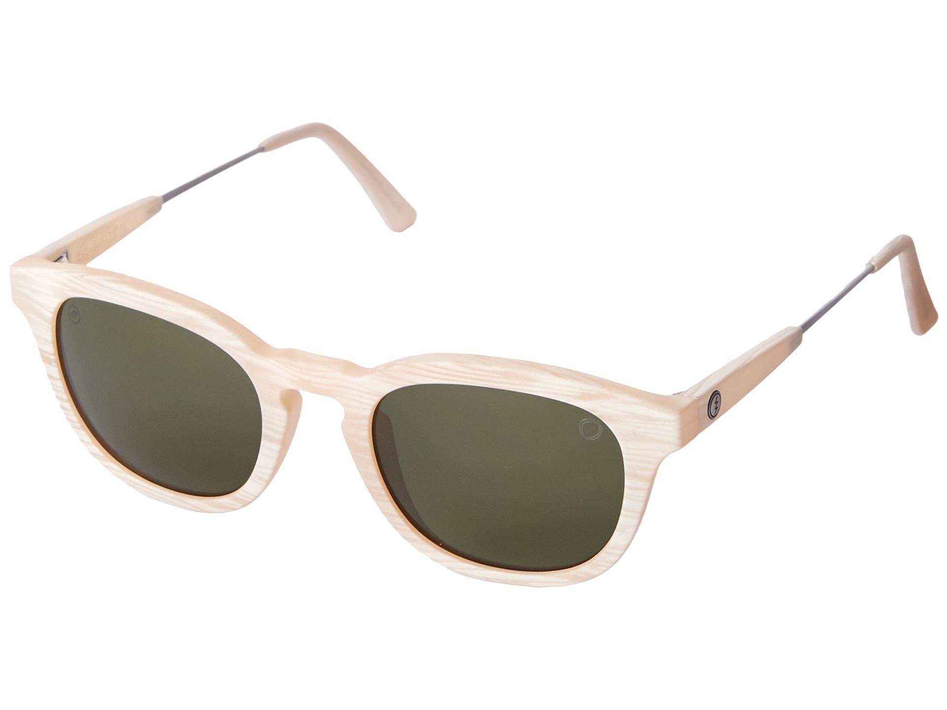 electric eyewear la txoko zappos free shipping both ways