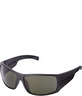 Electric Eyewear - Mudslinger Polarized