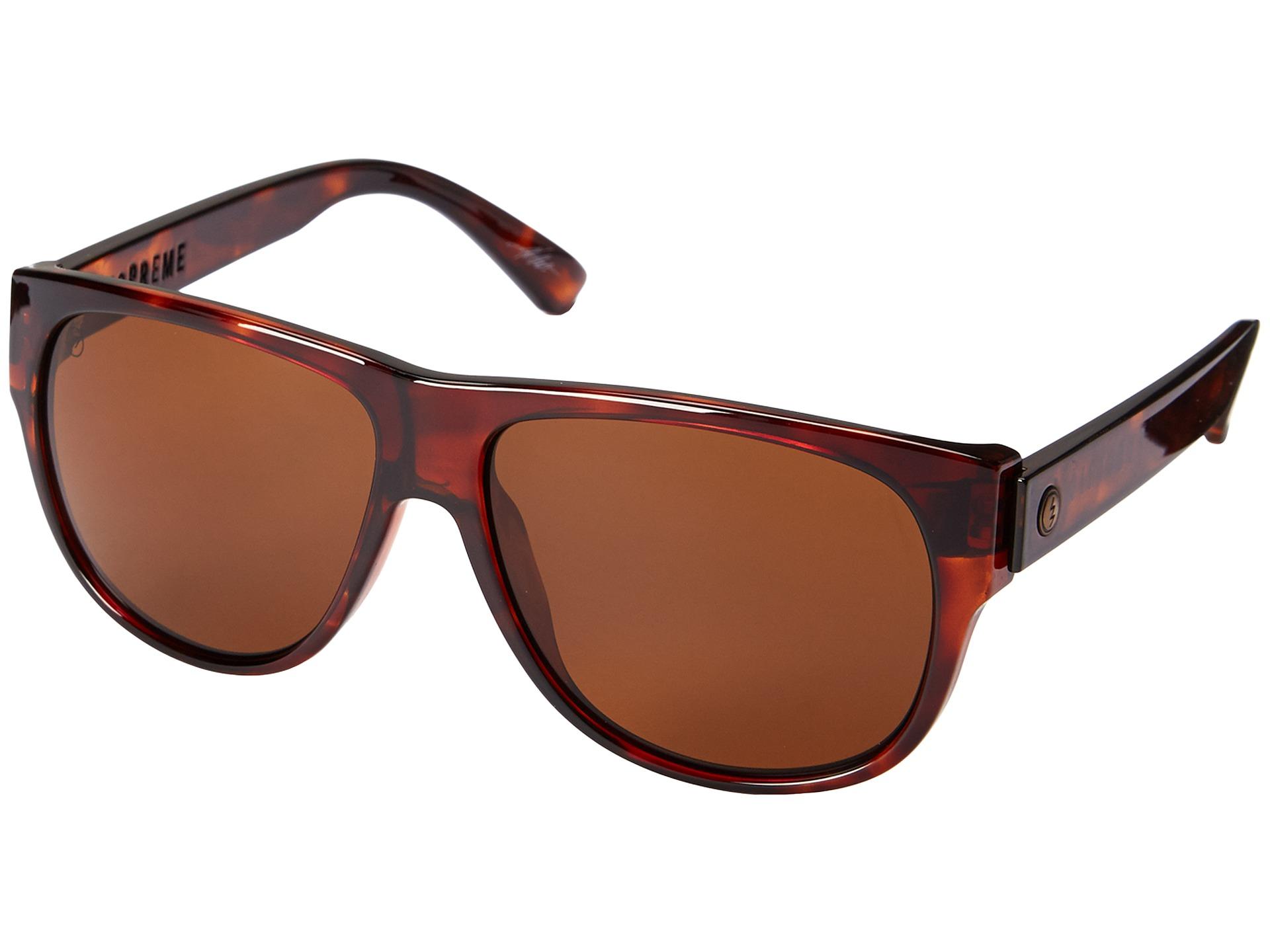 electric eyewear mopreme zappos free shipping both ways