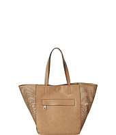 Kenneth Cole Reaction - Bare Essentials Tote