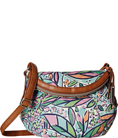 Relic - Sanibel Crossbody