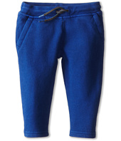 Paul Smith Junior - Sweatpants (Infant)