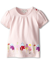Paul Smith Junior - Popsicle T-Shirt (Infant)