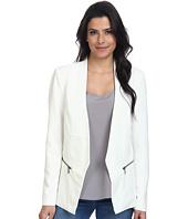 ONLY - Isoldora Long Sleeve Blazer