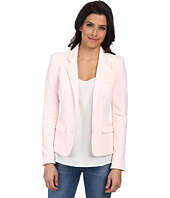 ONLY - Ester Long Sleeve Blazer Box