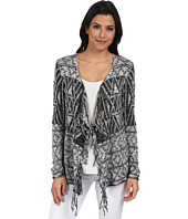 ONLY - Liva Long Sleeve Draped Cardigan
