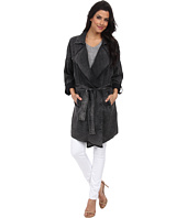 ONLY - Christina Drapy Trench Coat
