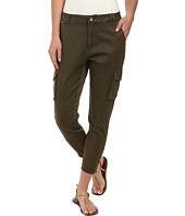 ONLY - Amy Antifit Cargo Ankle Pants