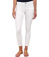 ONLY - Royal Regular Skinny Ankle Zip Jeans