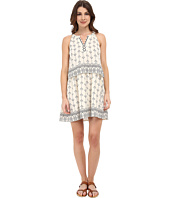 ONLY - Brunella Short Dress