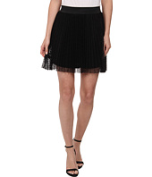 ONLY - Lia Skirt