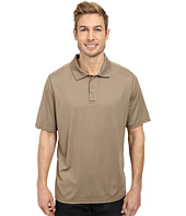 Terramar - Microcool™ Fishing Polo Shirt W8735