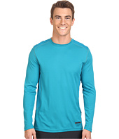 Terramar - Microcool™ Long Sleeve Crew W8933