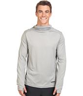 Terramar - Microcool™ Long Sleeve Hoodie W8895