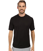 Terramar - Helix Mountain Short Sleeve Tee W7809