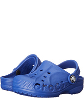 Crocs Kids - Baya (Toddler/Little Kid)