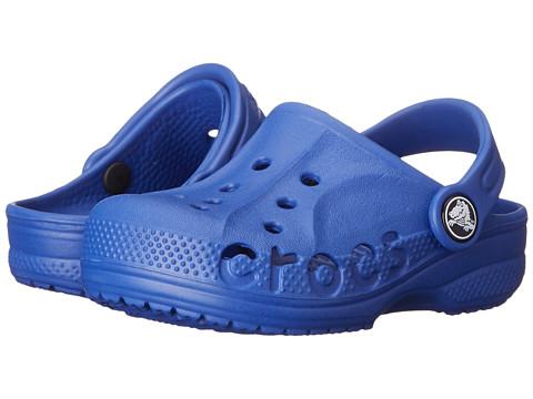 Crocs Kids Baya (Toddler/Little Kid)
