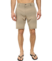 VISSLA - Low Tide Hybrid Shorts