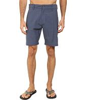 VISSLA - High Tide Hybrid Shorts