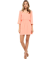 Brigitte Bailey - Katrina Shift Dress
