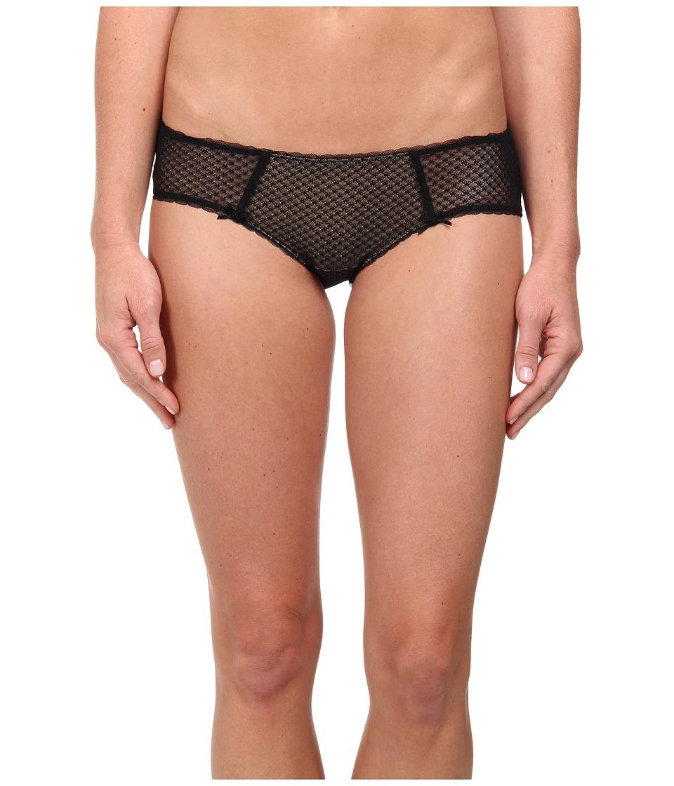 b.temptd b.Captivating Bikini Night Womens Underwear