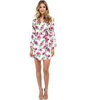 Gabriella Rocha - Izzy Floral Dress