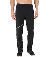 Pearl Izumi - Fly Run Pants