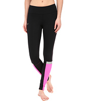 Pearl Izumi - Fly Thermal Run Tights