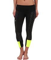 Pearl Izumi - Flash 3 Qtr Run Tights