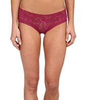 DKNY Intimates - Signature Lace Bikini 543000