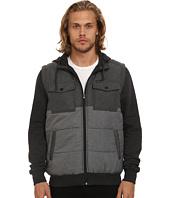 RVCA - Puffer Wayward Jacket