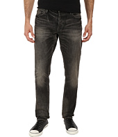 Prps Goods & Co - Fury Soft Cell Tapered in Black