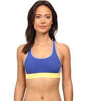 Calvin Klein Underwear - Calvin Klein Pulse Racerback Sports Bra