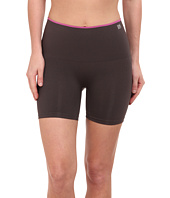 DKNY Intimates - Fusion Sport Smoothies Shortie