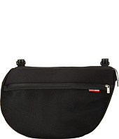Skip Hop - Grab & Go Stroller Saddlebag