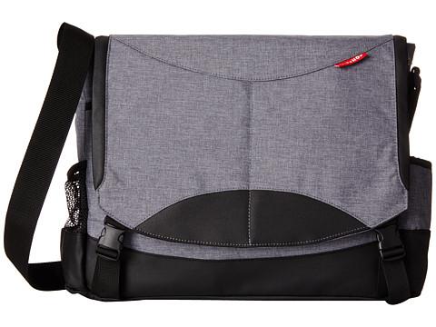 Skip Hop Swift Changing Station Diaper Bag