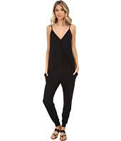 Calvin Klein Underwear - Sleepwear Jumpsuit