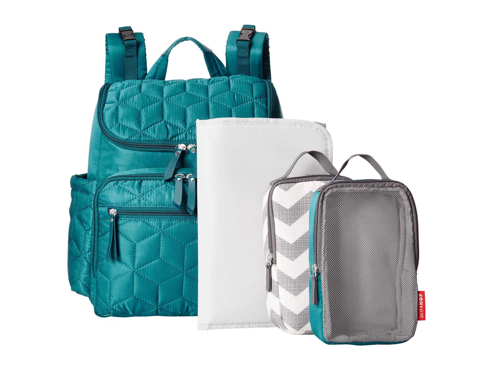skip hop forma backpack diaper bag peacock skip hop forma backpack diaper bag peacock skip hop. Black Bedroom Furniture Sets. Home Design Ideas