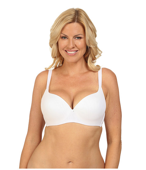 Cosabella Never Say Never Demie Cup Bra