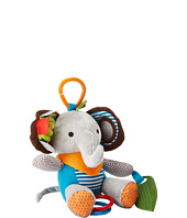 Skip Hop - Bandana Buddies Activity Elephant