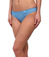 Calvin Klein Underwear - Thong QF1178