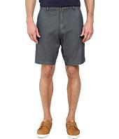 Rodd & Gunn - Shepherd Shorts