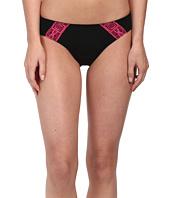 Cosabella - Messenia Lowrider Bikini