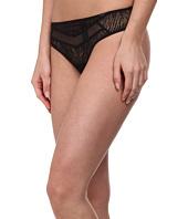 Calvin Klein Underwear - Thong QF1146