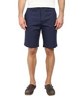 Rodd & Gunn - Wesley Bay Shorts